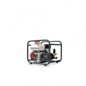xlarge_dibo-koudwaterhogedrukreinigers-brandstofmotor-ptl-s.jpg