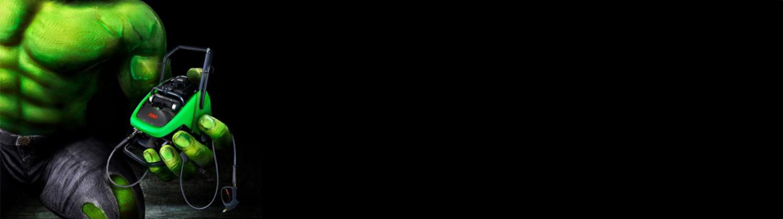 dibo-the-green-power-16-9-1500x844-72_6d72ff6a195668207020ef6d1b859e33.jpg
