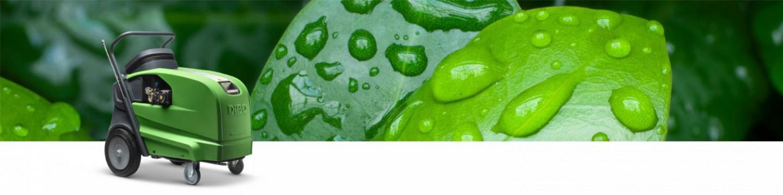 xlarge_categorie-warmwaterhogedrukreinigers-dibo-1600x400.jpg